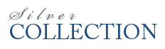 SilverCollection Logo